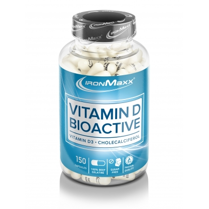 BioTechUSA BCAA SHOT 60ml