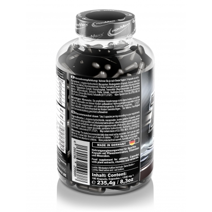 Performance Isotonic Drink