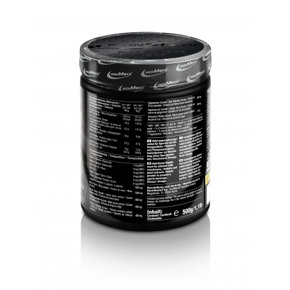 Performance Shaker 700 ml