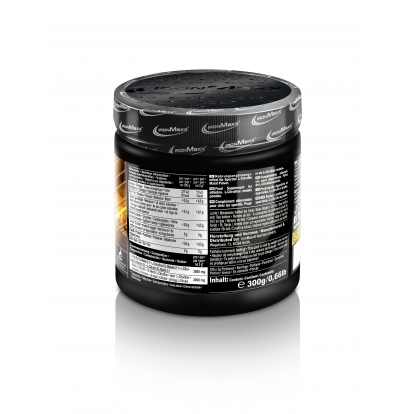 Performance Pure Whey 30 g Saszetka