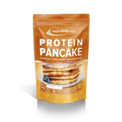 Ironmax Protein Pancake 300g