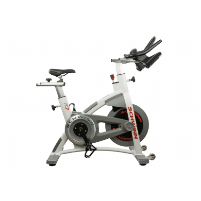 SCHWINN AC PERFORMANCE Indoor Cycling Spinning
