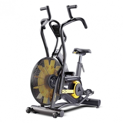 Evocardio ReNegaDe Air Bike AB100