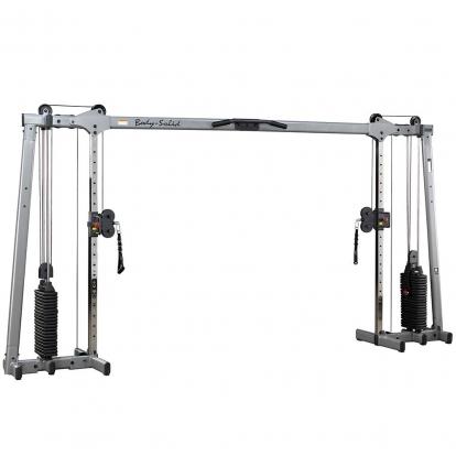 Body-Solid Brama GDCC250