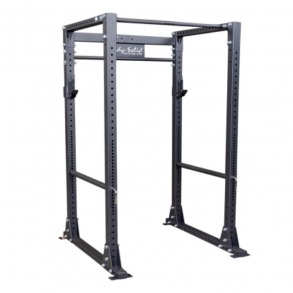 Body-Solid POWER RACK klatka treningowa GPR400