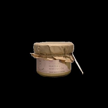 ORZECHOWNIA miazga z nerkowca 200 g