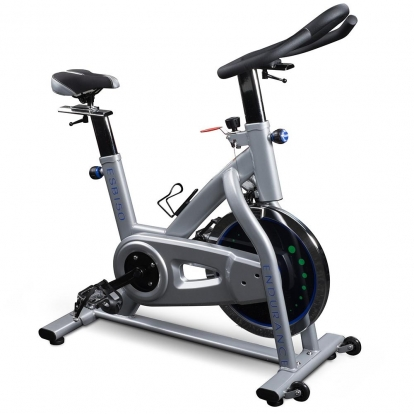 Body-Solid rower treningowy ESB150