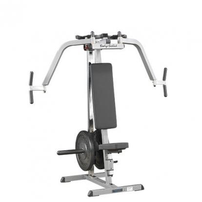 Body-Solid Stanowisko do ćwiczeń klatki...