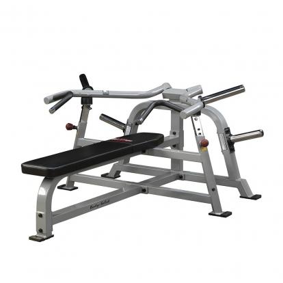 Body-Solid ławka, ćwiczenia klatki piersiowej LVBP