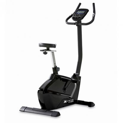 XTERRA rower fitness UB2.5