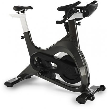 Johnny G Spirit rower spinningowy JB950