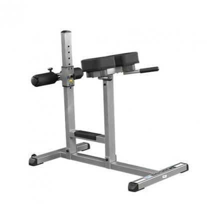 Body-Solid ćwiczenia brzucha i pośladków GRCH322