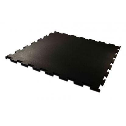 FitMats mata pod ciężary 100x100x1,5 cm