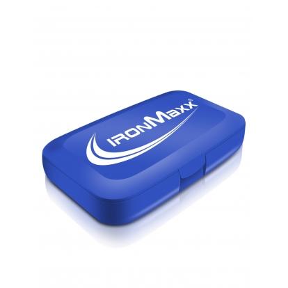 Ironmaxx Pillbox - pudełko na tabletki