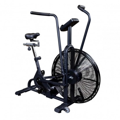 Body-Solid ENDURANCE FB300 FAN BIKE FB300B