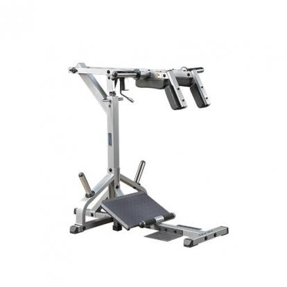 Body-Solid maszyna do przysiadów GSCL360
