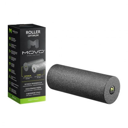 MOVO Training Roller OPTIMUM