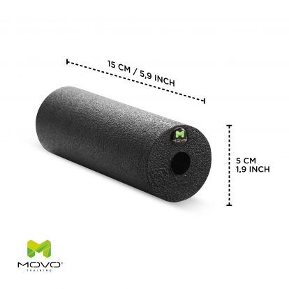 MOVO Training MINI Roller