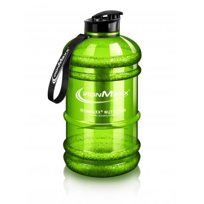 Ironmaxx Bidon Water Gallon 2200 ml