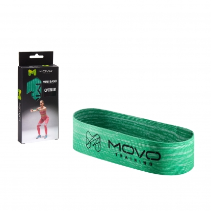 Movo Training Mini Band Optimum