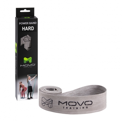 Movo Training Mini POWERBand HARD