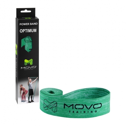 Movo Training Mini POWERBand OPTIMUM