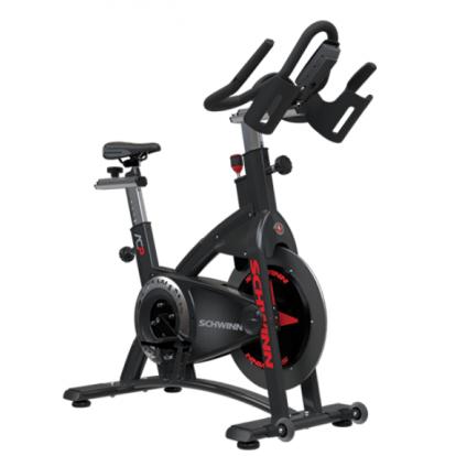 Schwinn AC Power rower spinningowy z miernikiem...