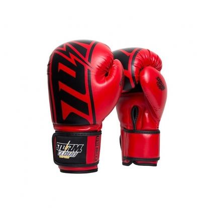 StormCloud Rękawice bokserskie Bolt 2.0...