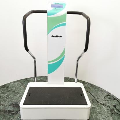 Salus Amfree -Platforma Wibracyjna używana