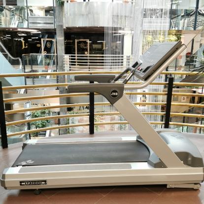 Profesjonalna Bieżnia JNB Sports  JT4000 treadmill