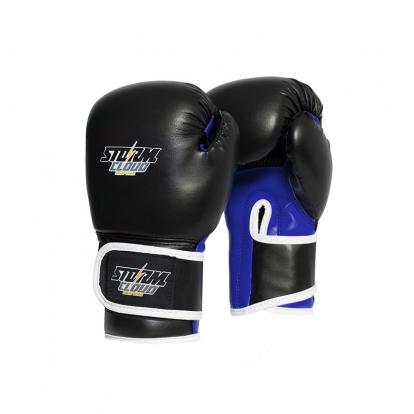 StormCloud Rękawice bokserskie dla dzieci...