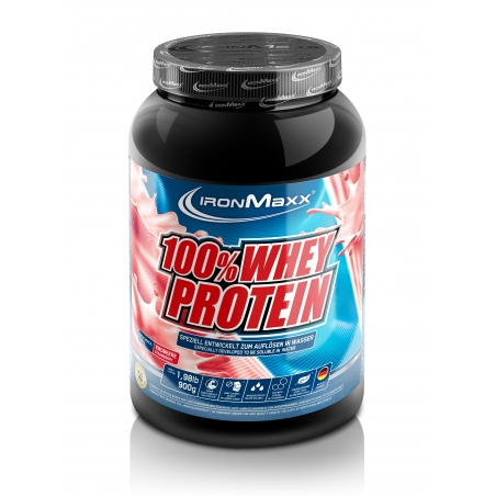 Performance Premium Pure Whey 4 kg