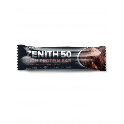 Ironmaxx Baton Zenith 50% - 45g