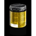 IronMaxx Protein Chips 50 g - papryka