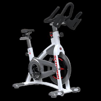 SCHWINN AC PERFORMANCE Indoor Cycling Spinning