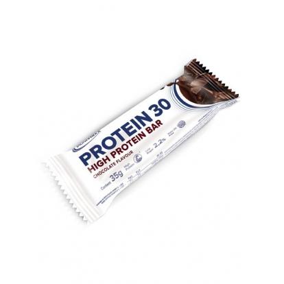 Protein 30 - baton białkowy 35g