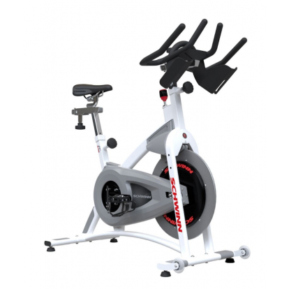 SCHWINN  AC Sport Indoor cycling spinning