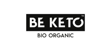 BeKeto