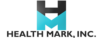 Health Mark Inc.