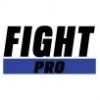 Fight Pro