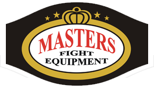 Masters Fight Equipment