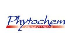 Phytochem